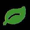 anti bac icon